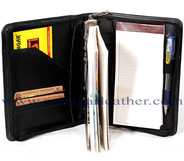 # 421 ORGANISER / PORT FOLIO