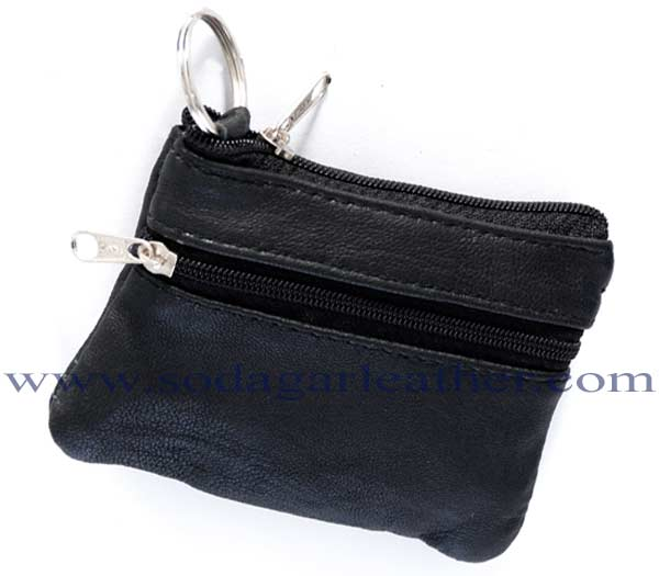 # 147 LADIES HAND / BODY PURSE