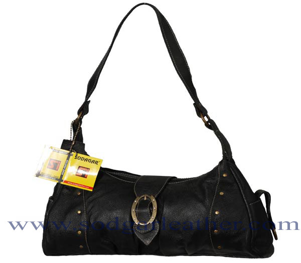 # 731 LADIES BAG