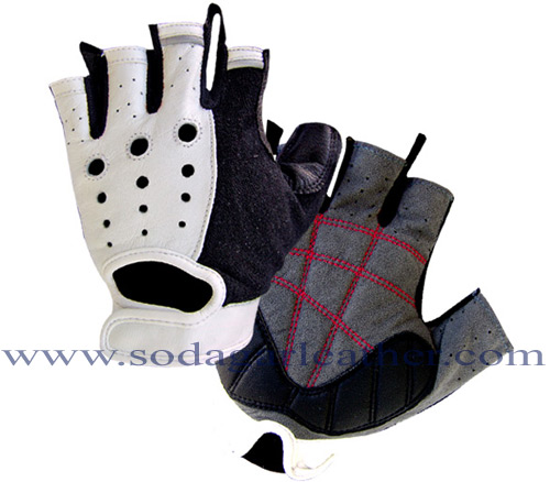# 1251 CYCLE GLOVES