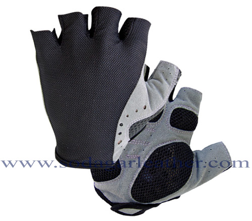 # 1252 CYCLE GLOVES
