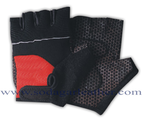 # 1253 CYCLE GLOVES