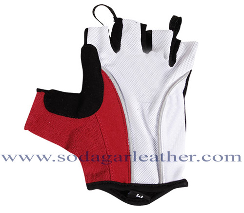 # 1254 CYCLE GLOVES