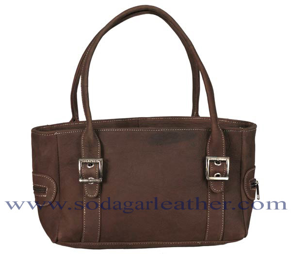 # 739 LADIES BAG