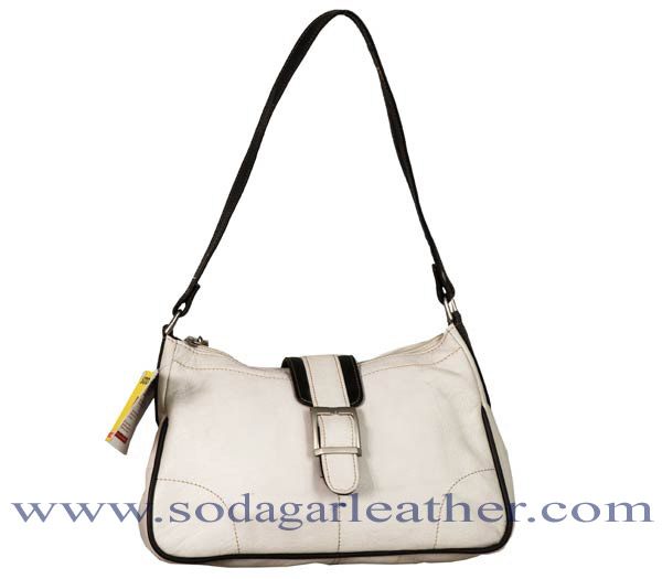 # 742 LADIES BAG