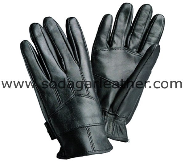 # 1151 WOMEN WINTER GLOVES
