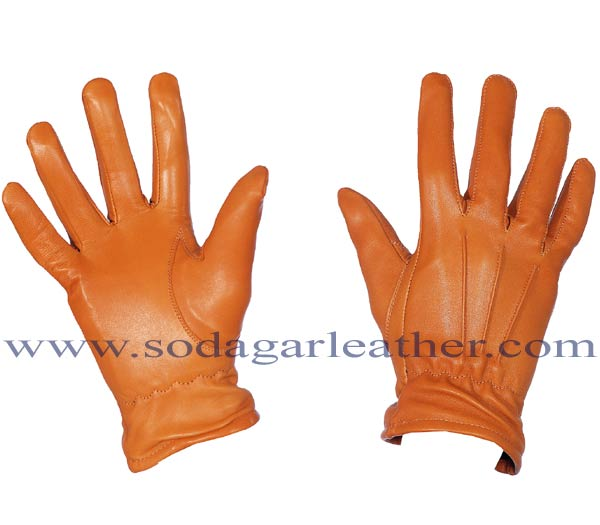 # 1152 WOMEN WINTER GLOVES