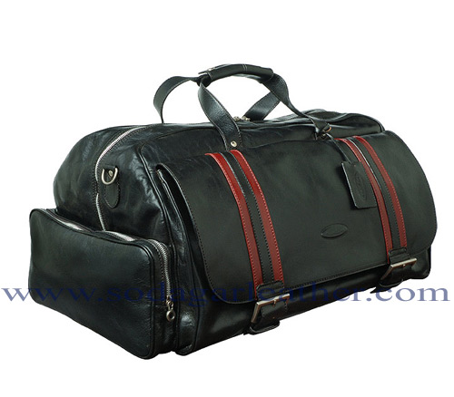 # 982 TRAVEL BAG