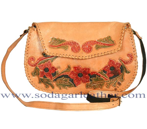 # 749 LADIES BAG