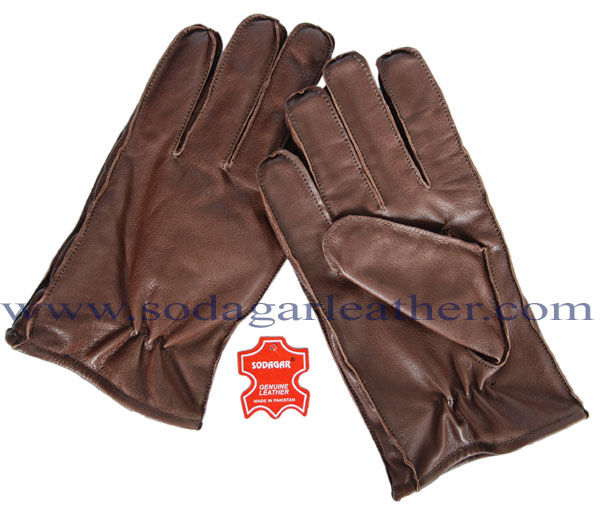 # 1129 WINTER GLOVES