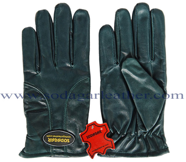 # 1155 WOMEN WINTER GLOVES