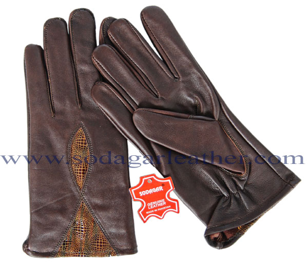# 1156 WOMEN WINTER GLOVES