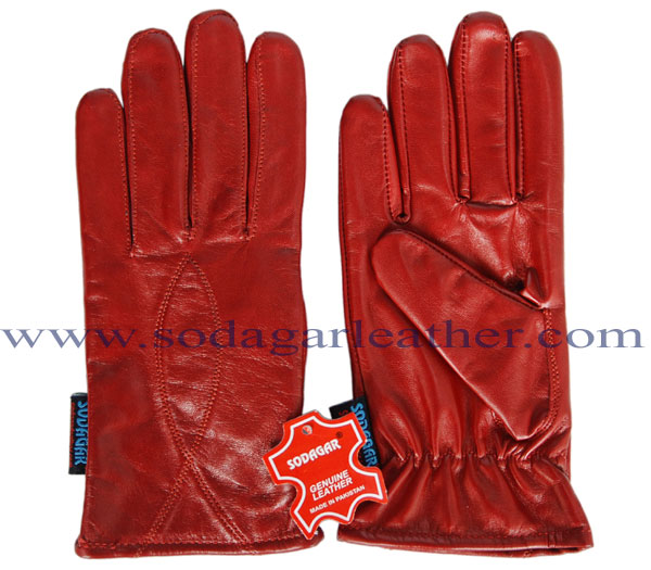 # 1157 WOMEN WINTER GLOVES