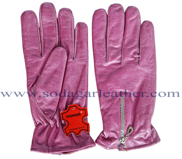 # 1159 WOMEN WINTER GLOVES