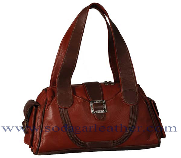 # 765 LADIES BAG