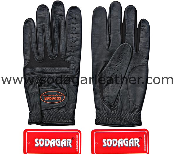 # 1620 GOLF GLOVES