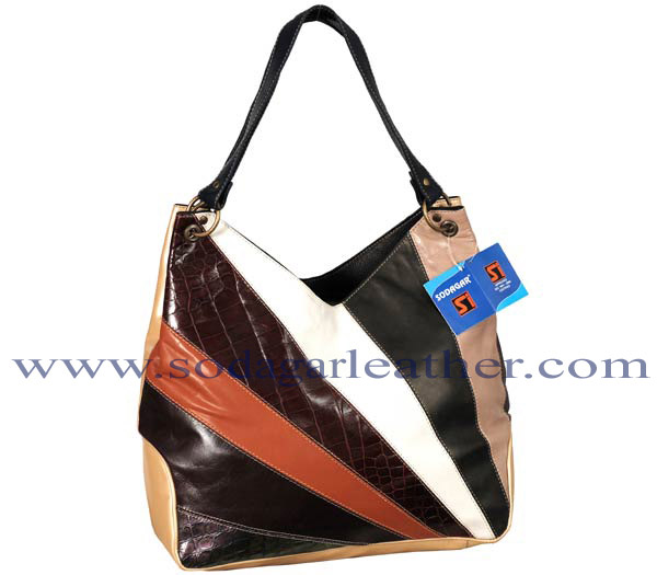 # 767 LADIES BAG