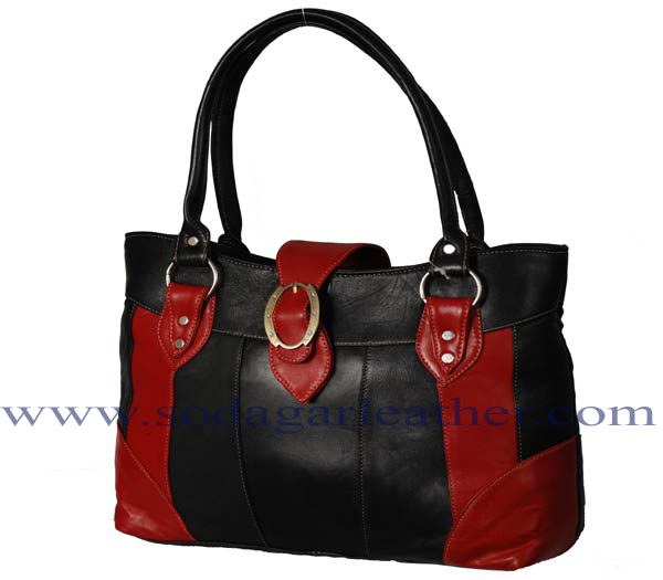 # 768 LADIES BAG