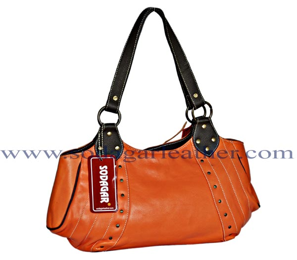 # 770 LADIES BAG