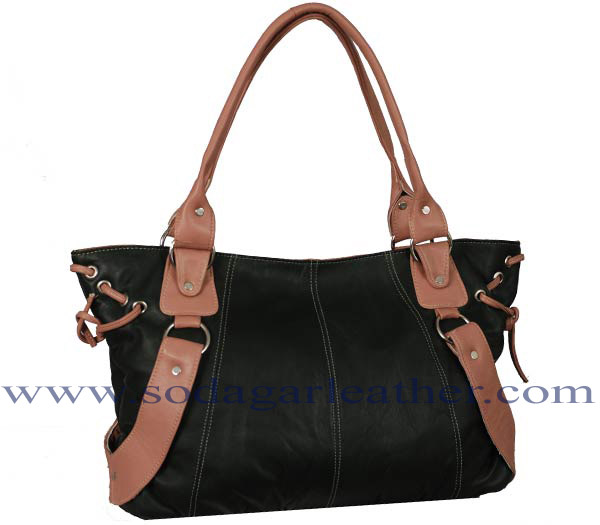 # 773 LADIES BAG