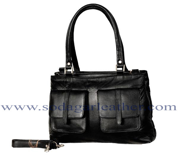 # 776 LADIES BAG