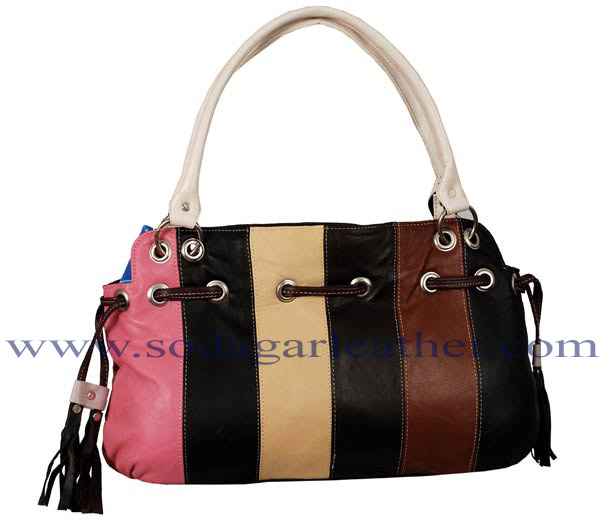 # 780 LADIES BAG