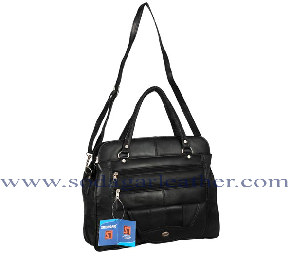 # 782 LADIES SHOULDER BAG