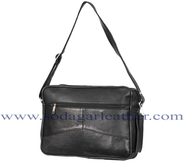 # 783 LADIES SHOULDER BAG