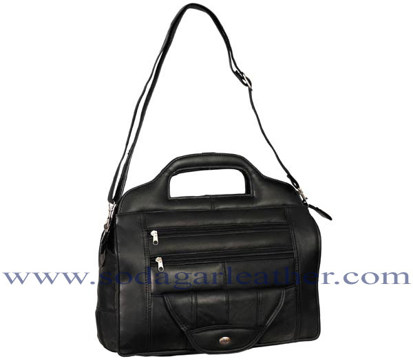 #784 LADIES SHOULDER BAG