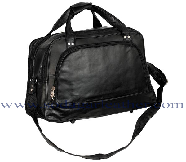 # 836 TRAVEL BAG